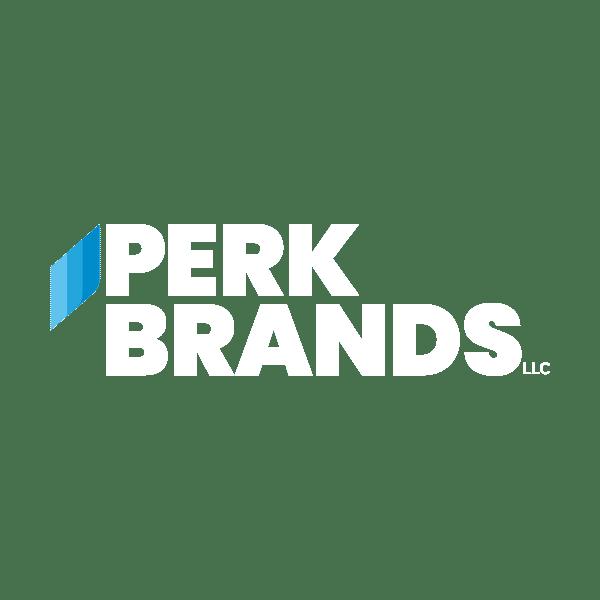 Perk brands digital marketing agency in birmingham - business websites, seo for business, business digital marketing