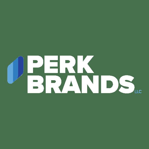 Perkbrands signature reverse - perk brands